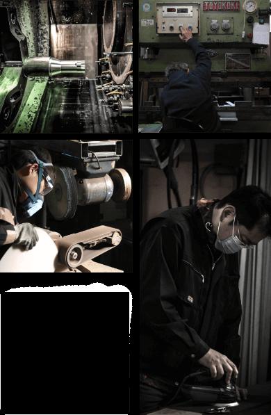 Deki+Technology